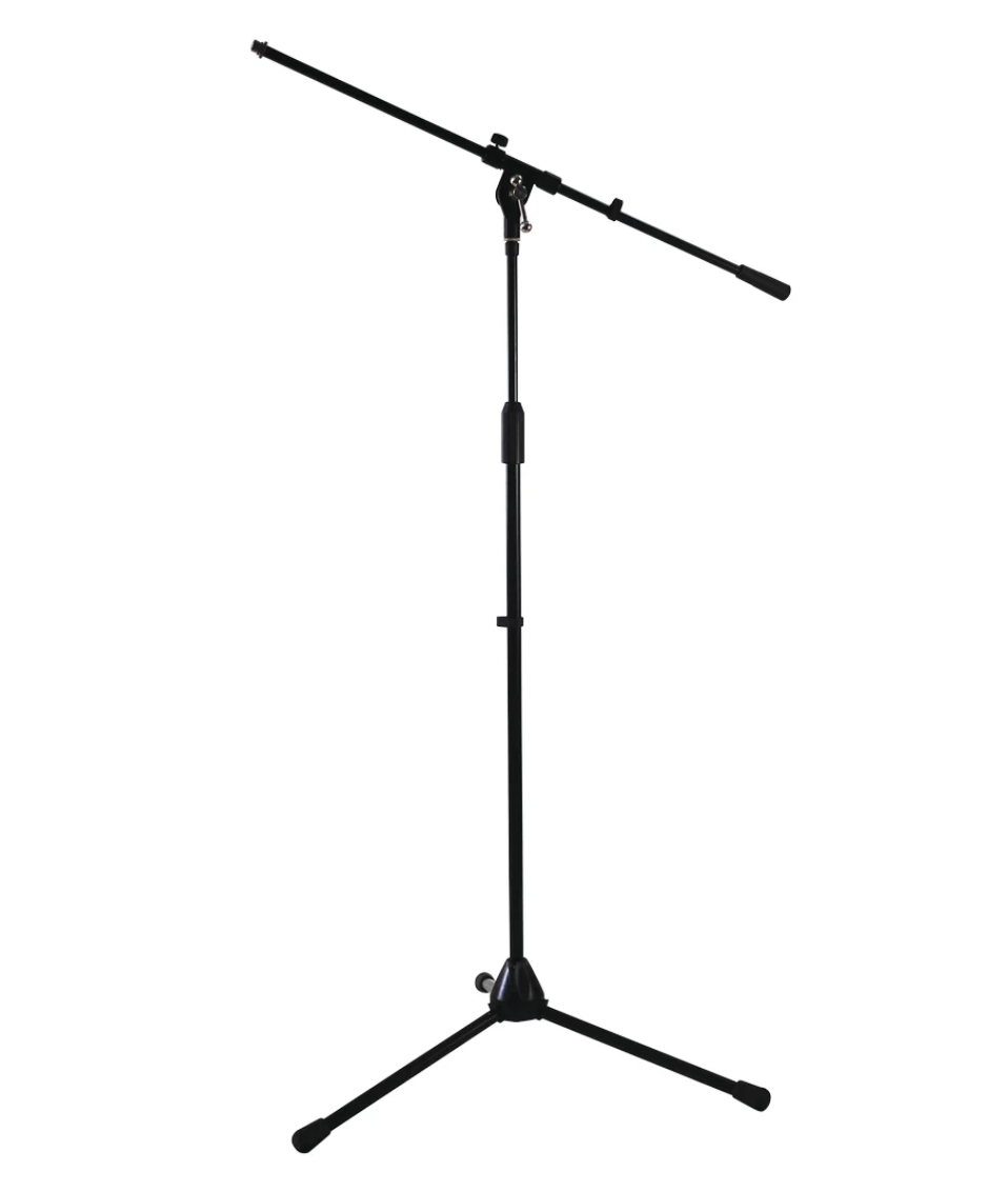 Mikrofoniteline